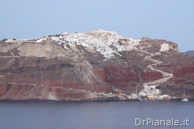 2013_0907_Santorini_0309