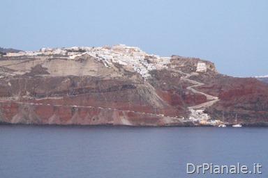 2013_0907_Santorini_0311