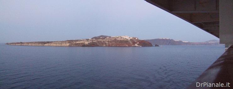 2013_0907_Santorini_0312