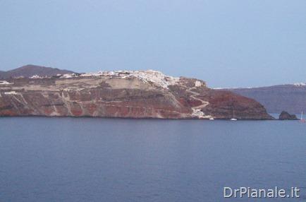 2013_0907_Santorini_0313