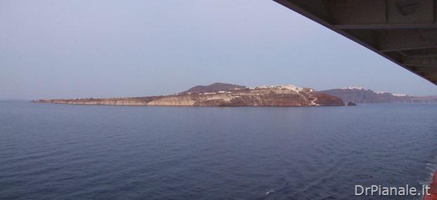 2013_0907_Santorini_0314