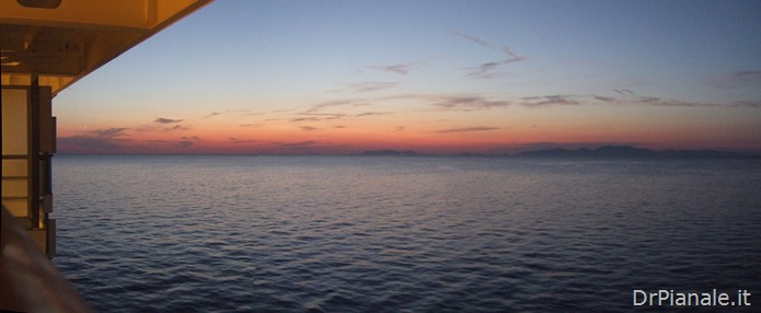 2013_0907_Santorini_0315