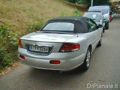 DSCF0028
