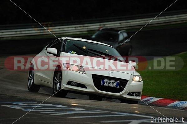 2012_0616_Nurburgring_0226