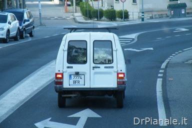 2013_0723_Vigo_0963