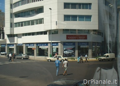 DSCF0132
