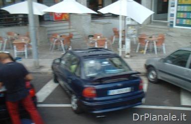 DSCF0238