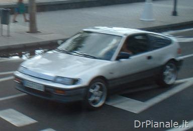 DSCF0239