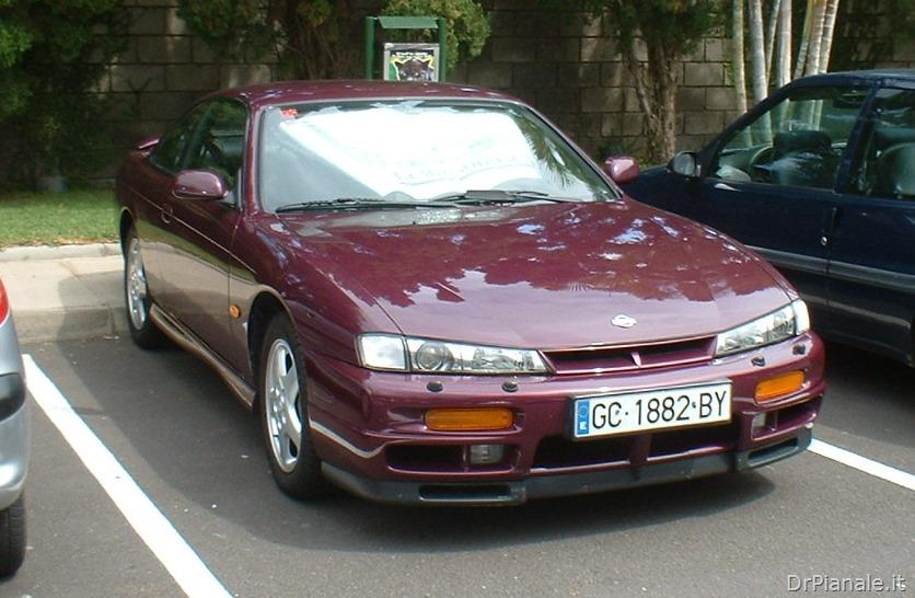 DSCF0400