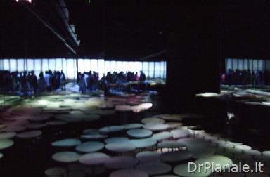 DSCF7013
