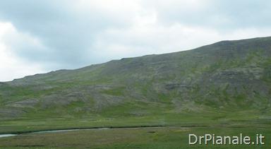 DSCF1164