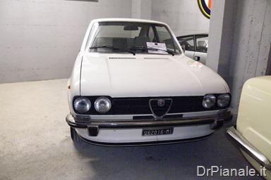 Museo Alfa Romeo Cozzi0102