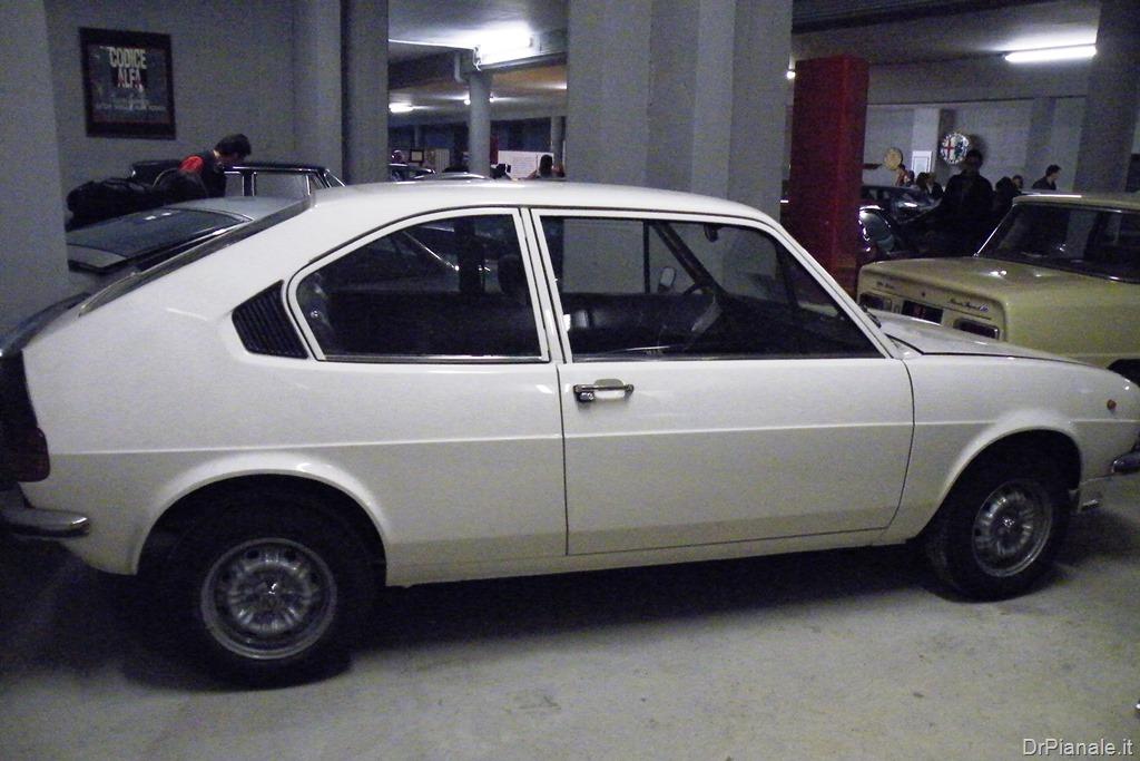 Museo Alfa Romeo Cozzi0103
