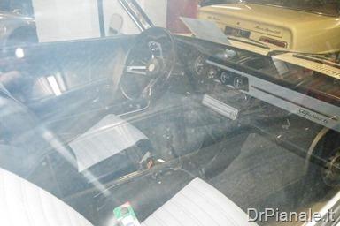 Museo Alfa Romeo Cozzi0104