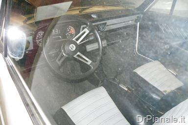 Museo Alfa Romeo Cozzi0105