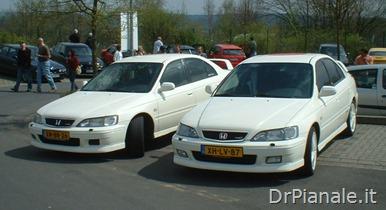 DSCF0094