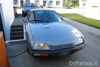 DSCF1024