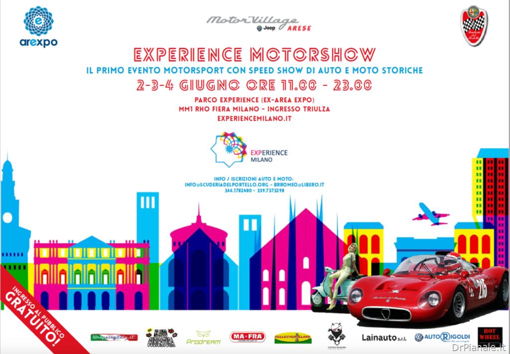 Arexpo-Motorshow-2017-2-1024x710