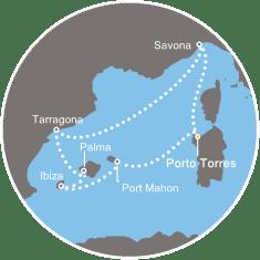 Il ritmo delle Baleari.png